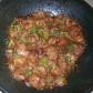 Indo Chinese Chicken Manchurian