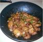 Sweet n Sour Chicken